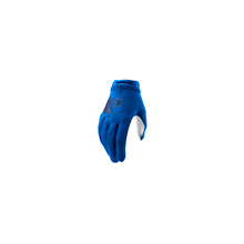 Ridecamp Women's Gloves by 100percent Brand