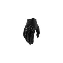 Airmatic Gloves