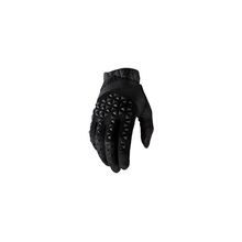 Geomatic Gloves by 100percent Brand