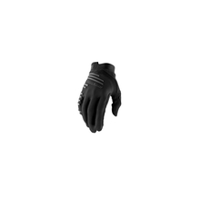 R-Core Gloves by 100percent Brand