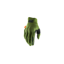 Cognito D30 Gloves by 100percent Brand