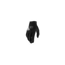 Ridecamp Gloves