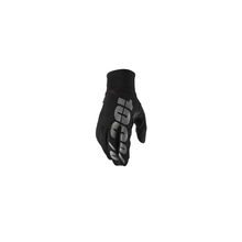 Hydromatic Waterproof Gloves by 100percent Brand in Squamish BC