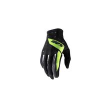 Celium Gloves