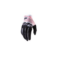 Celium Gloves by 100percent Brand