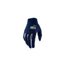 Sling Mx Gloves