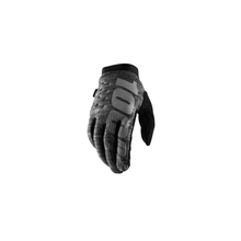 Brisker Cold Weather Gloves by 100percent Brand