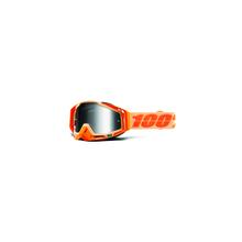 Racecraft Goggle