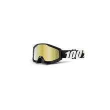 Strata Goggle by 100percent Brand