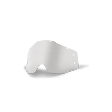 Rc1/Ac1/St1 Forecast Replacement Lens Clear