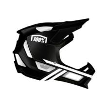 Trajecta Helmet by 100percent Brand