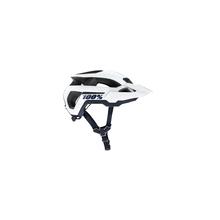 Altec Helmet White Xs/S