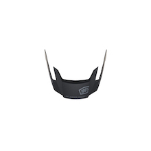 Altec Replacement Visor