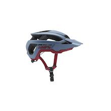 Altec Helmet Slate Blue L/Xl by 100percent Brand