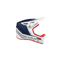 Status Youth Helmet by 100percent Brand