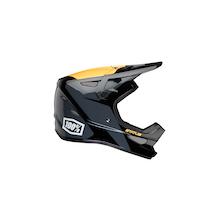 Status Helmet by 100percent Brand