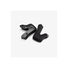 Status Cheek Pad Kit by 100percent Brand