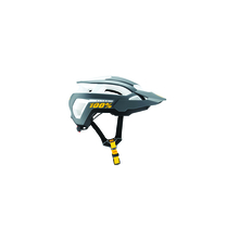 Altec Helmet Charcoal Xs/S by 100percent Brand