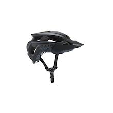 Altec Helmet Essential Black Xs/S