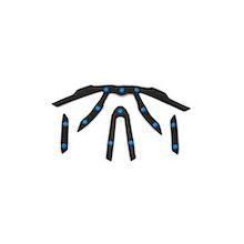 Altec Thin Liner Kit