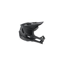 Trajecta Helmet Essential by 100percent Brand