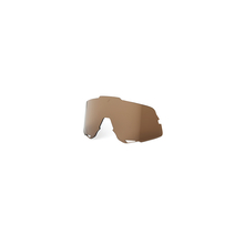 Glendale Replacement Lens by 100percent Brand