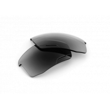 Speedcoupe Replacement Lenses (Pair) by 100percent Brand