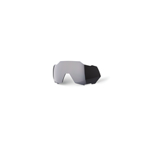 Speedtrap Replacement Lens by 100percent Brand