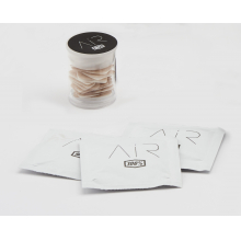 Speedcraft Air Refill Kit Nasal Strips And Towelettes by 100percent Brand