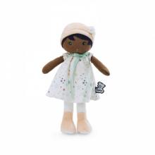 Manon K Doll - Large