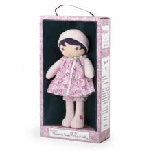 Fleur K Doll - Large