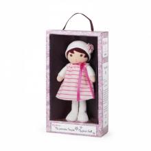 Rose K Doll - Medium