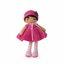 Emma K Doll - Large