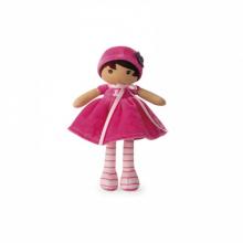 Emma K Doll - Medium