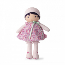Fleur K Doll - Xl