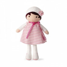 Rose K Doll - Xl