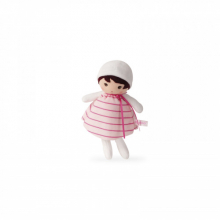 Rose K Doll - Small