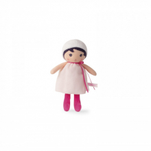 Perle K Doll - Small
