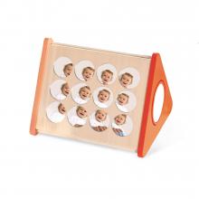 Essentiel - Mirrors Box by Janod in Marshfield WI