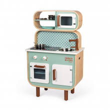 Big  Cooker Reverso by Janod in Chelan WA