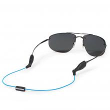 Arc Reg/Xl Blue Nylon 18Ht
