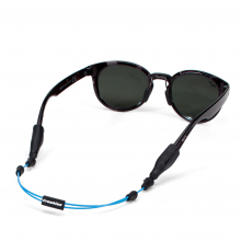 Arc Endless R/Xl Blue Nyl 18Ht by Croakies