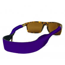 Croakies Purple Each by Croakies