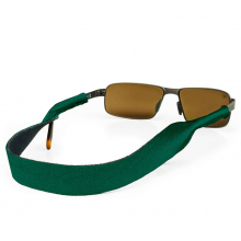 Croakies Green Each