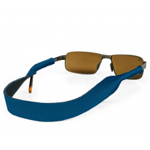 Croakies Navy Each by Croakies