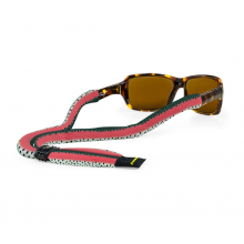 Suiter Xl Poly Rainbow Fs Ht by Croakies