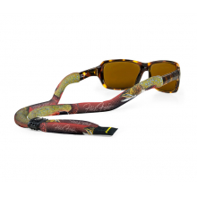 Suiter Poly Brook Trout Brick by Croakies