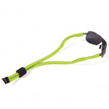 Lycra Suiter Neon Green Each