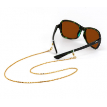 Fashion Chain Gold Siena Spec End