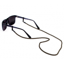 Ultrasuede Cord Olive Spec End